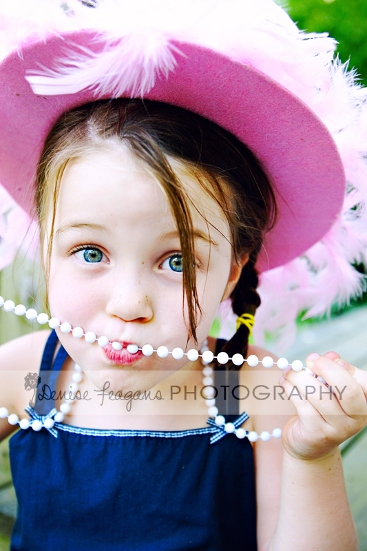 100+ Can't-Miss Free Photoshop Actions and Presets - The ...