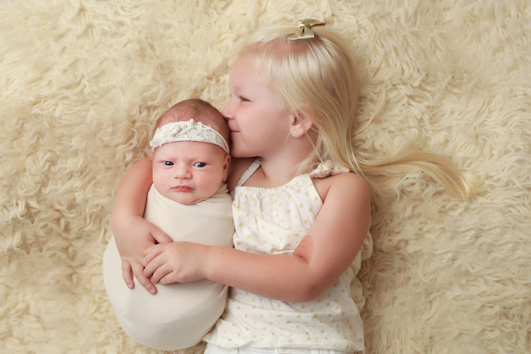 Insurance For Newborn Photographer
